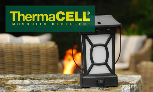 thermacell efektyvi priemone nuo uodu 20150620