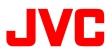 JVC-logo-laverna