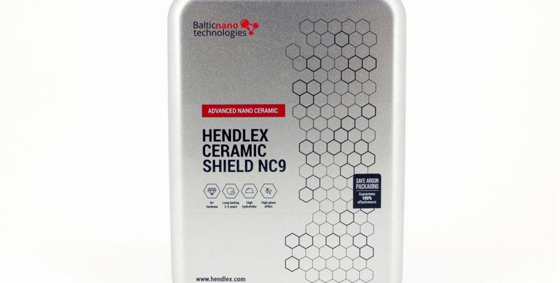Hendlex-Nano-keramikos-rinkinys-automobilio-kebului-pagrindinis